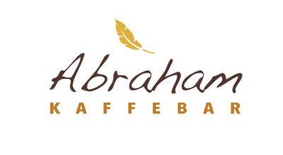 Abraham Kaffebar